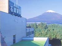 御殿場石川病院のイメージ写真1