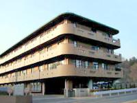 えびな南高齢者施設のイメージ写真1