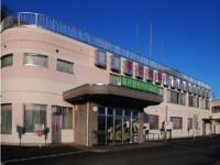 高月整形外科病院のイメージ写真1