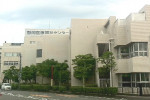 静岡医療福祉センター