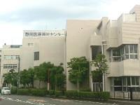 静岡医療福祉センターのイメージ写真1