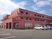 介護老人保健施設ラプラス津田のイメージ写真1