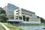 広島パークヒル病院