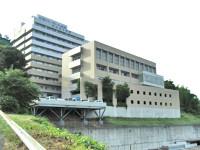 広島パークヒル病院のイメージ写真1