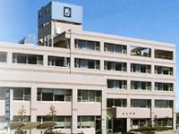 安江病院のイメージ写真1
