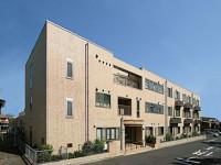メディカル・リハビリホームまどか北浦和のイメージ写真1