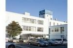 新戸塚病院