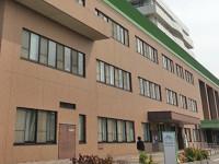 神戸掖済会病院のイメージ写真1