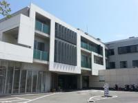北須磨病院のイメージ写真1