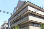 神戸高齢者総合ケアセンター真愛