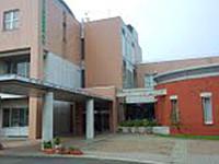 深谷大里看護専門学校のイメージ写真1