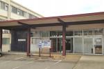 鳩ヶ谷中央病院