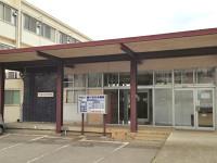 鳩ヶ谷中央病院のイメージ写真1
