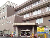 滝野川病院のイメージ写真1