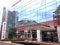 蒲田リハビリテーション病院のイメージ写真1