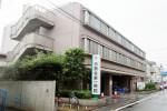 日扇会第一病院