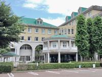 笠原病院のイメージ写真1