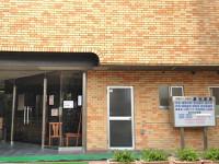星光病院のイメージ写真1