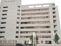 大隈病院のイメージ写真1
