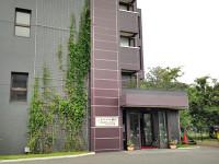 上青木中央医院のイメージ写真1