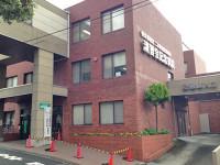 清智会記念病院のイメージ写真1