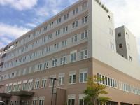 JR札幌病院のイメージ写真1