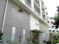 石川島記念病院のイメージ写真1
