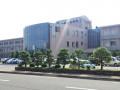 福仁会病院
