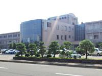 福仁会病院のイメージ写真1