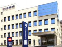 福山循環器病院のイメージ写真1