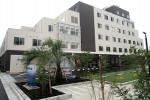 湘南第一病院