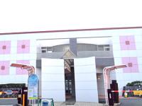 鎌倉リハビリテーション聖テレジア病院のイメージ写真1