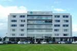 トワーム小江戸病院
