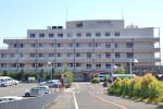 介護老人保健施設ソルヴィラージュ