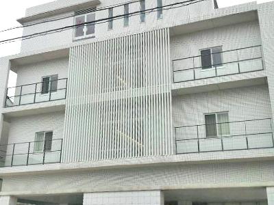 角谷リハビリテーション病院