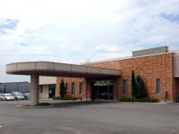 介護老人保健施設大串の里のイメージ写真1