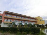 八千代リハビリテーション病院のイメージ写真1