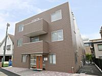 まどか本八幡東のイメージ写真1