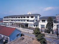 老人保健施設サンバーデンのイメージ写真1