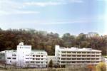 北小田原病院