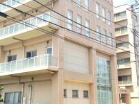 鹿島田病院のイメージ写真1