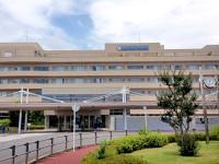 聖隷佐倉市民病院のイメージ写真1