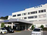 齋藤病院のイメージ写真1