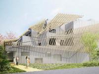 成城木下病院のイメージ写真1