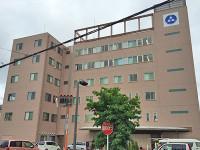 蓮田一心会病院のイメージ写真1