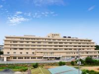 古河総合病院のイメージ写真1