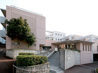 メディカル・リハビリホームくらら戸塚のイメージ写真1