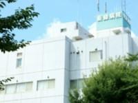 横浜新緑総合病院のイメージ写真1