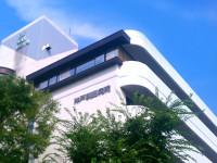 神戸朝日病院のイメージ写真1