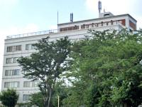 大島記念嬉泉病院のイメージ写真1